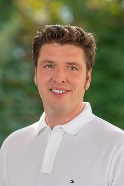 Dr-Nicolas-Zimmermann