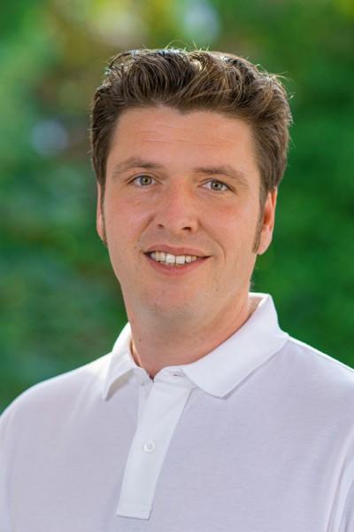 Dr_Nicolas_Zimmermann