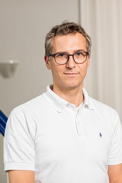 Dr_von_Luecken-30wnbmdcfk57zpmf342ghs