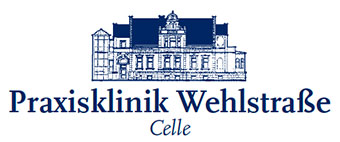 Praxisklinik Wehlstraße